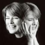 Karışık Duygu ve Davranım Bozukluğu ile Giden
