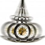 learn_hypnotism