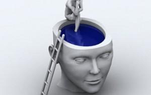 Varoluşçu Psikoterapiler