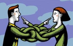 İlişkisel Terapiler
