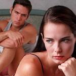 Cinsel Tiksinti Bozukluğu