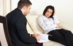 Bilişsel (Kognitif) Psikoterapiler